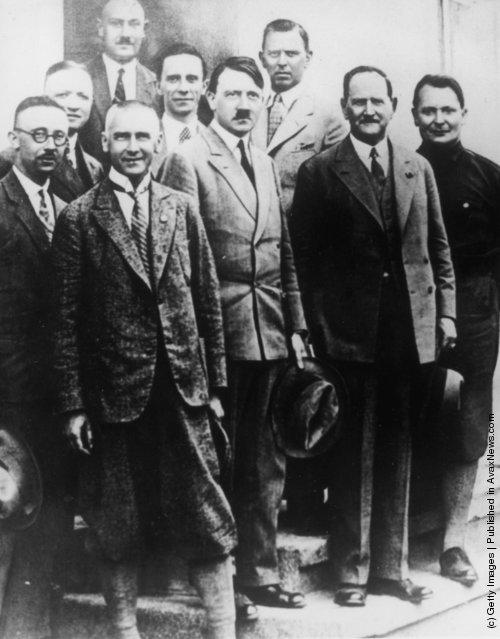 Heinz Rühmann Kinder