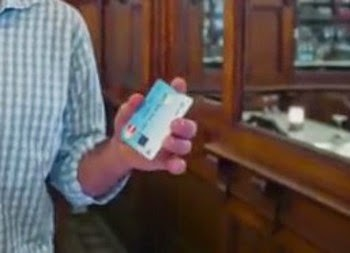 Как взять кредитную карту без официального трудоустройства
