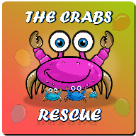Play Games2Jolly The Crabs Res…
