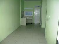 Rp.260.000.000 Jt Dijual Rumah Baru Murah Griya Alam Sentul (code:159)