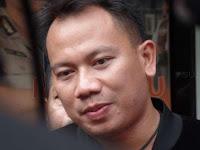 Telantarkan Istri, Vicky Prasetyo Bawa Kabur Mobil