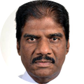 radhamohan.kesanapalli_image