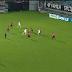 Inter de Lages se complica no estadual após derrota para o JEC: 3 a 1