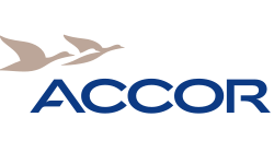 Action ACCOR