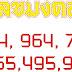 เลขเด็ด เลขมงคล ชุด 3 ตัว งวด 16/12/59