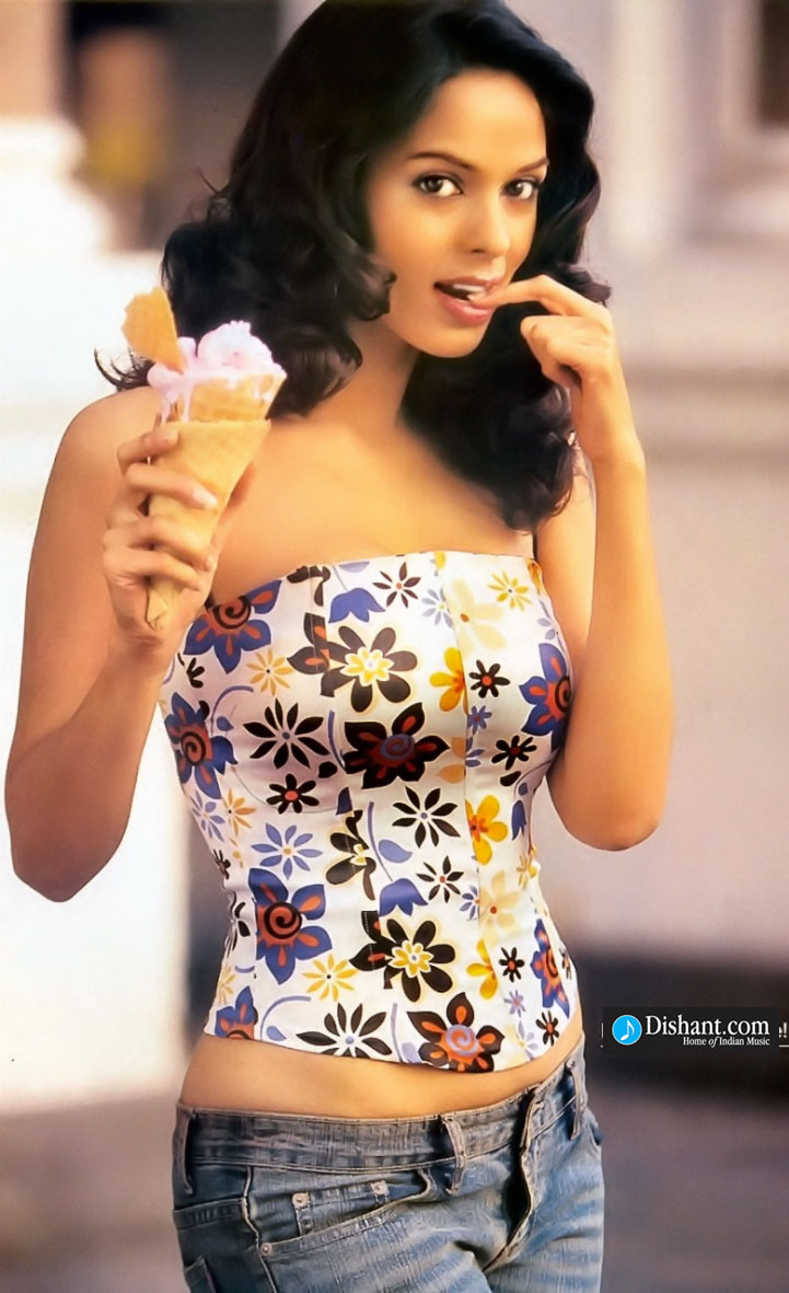 All Celebrity In Mallika Sherawat Hot High Quality Picture-5269