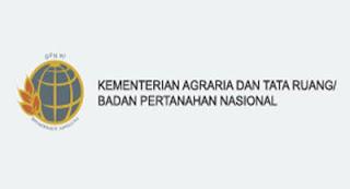 Pengadaan Pegawai Tidak Tetap (PTT)/ Pegawai Pemerintah Non Pegawai Negeri (PPNPN)