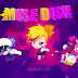 Download Muse Dash Android & iOS - BADBOSSGAMEPLAY