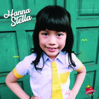 Download Hanna Stella Pulang Sekolah