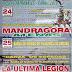🎇 Santiago Apostol. Fiestas Patronales Santiago Carril| 24-25jul