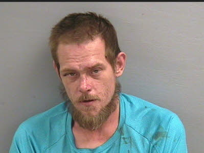 leon county booking report may 27 2019