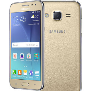 Samsung Galaxy J2 Price in Pakistan