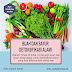 Makanan Berkemampuan Detoksifikasi