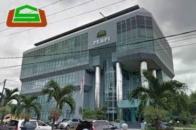 Lowongan PT. Panca Eka Group Pekanbaru Mei 2018