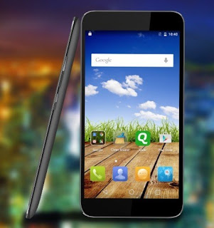 micromax a111 pc suite software