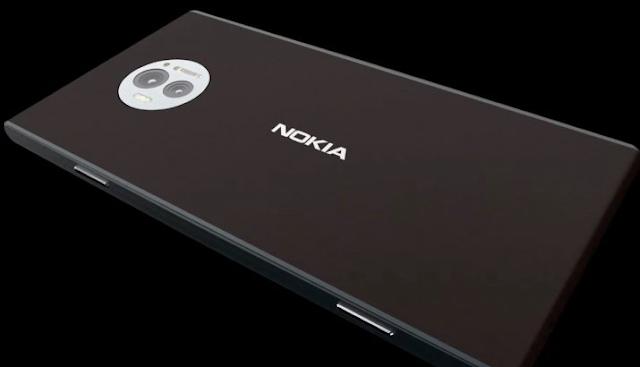 سعر ومواصفات Nokia C1 بالصور والفيديو