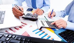 escritórios de contabilidade
