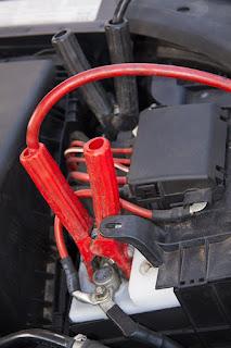 Cea mai buna baterie auto pentru masina ta