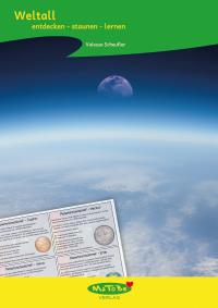 http://www.matobe-verlag.de/product_info.php?info=p994_Valessa-Scheufler--Weltall--Sterne-und-Planeten.html
