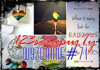 http://123scrapujty.blogspot.com/2015/09/wyzwanie-71-z-tablica-inspiracyjna.html
