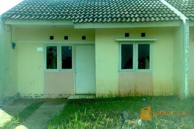 penyebab rumah kosong cepat rusak