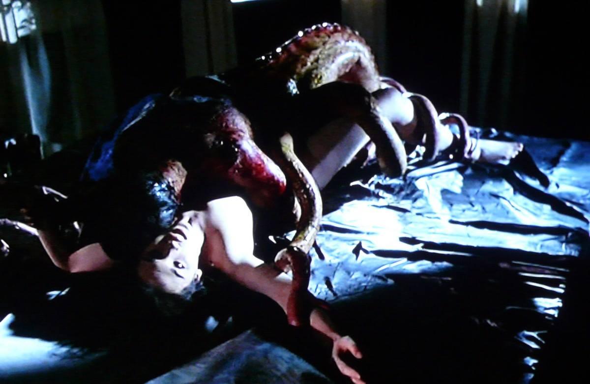 alien-penetration-movies-horror