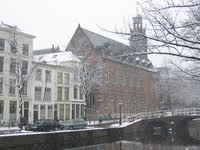 Master Scholarships, Leiden University Excellence Scholarship (LExS), Netherlands