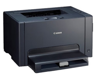 Canon imageCLASS LBP7018C Driver Download And Review