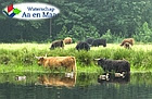 cover foto Begrazing langs waterlopen