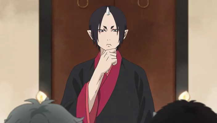 Hoozuki no Reitetsu 2 Episódio 01 Legendado, Assistir Hoozuki no Reitetsu 2 Episódio 01 Online Legendado HD, Hoozuki no Reitetsu 2 Episódio 01  Legendado.