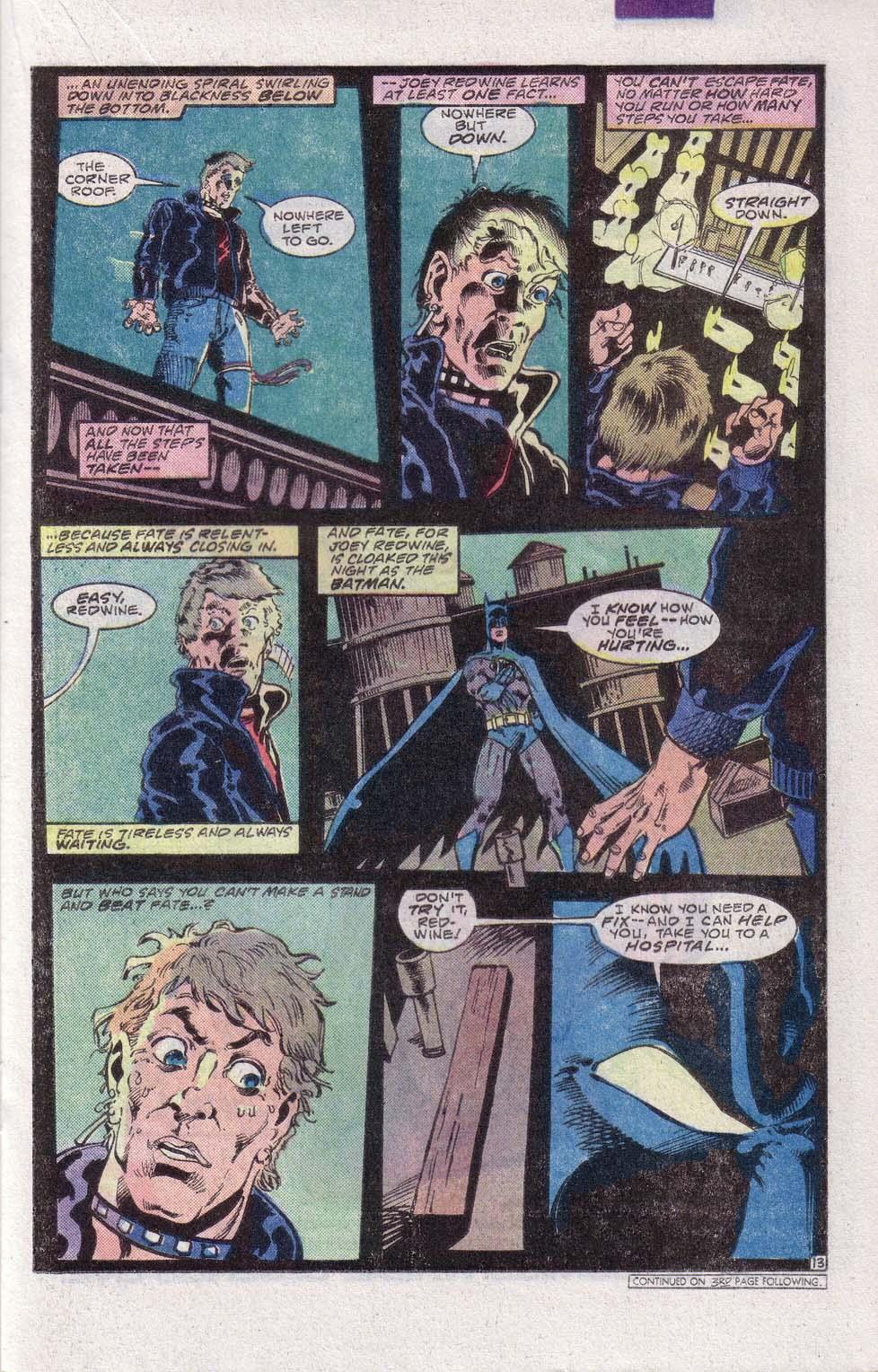Detective Comics (1937) 550 Page 15