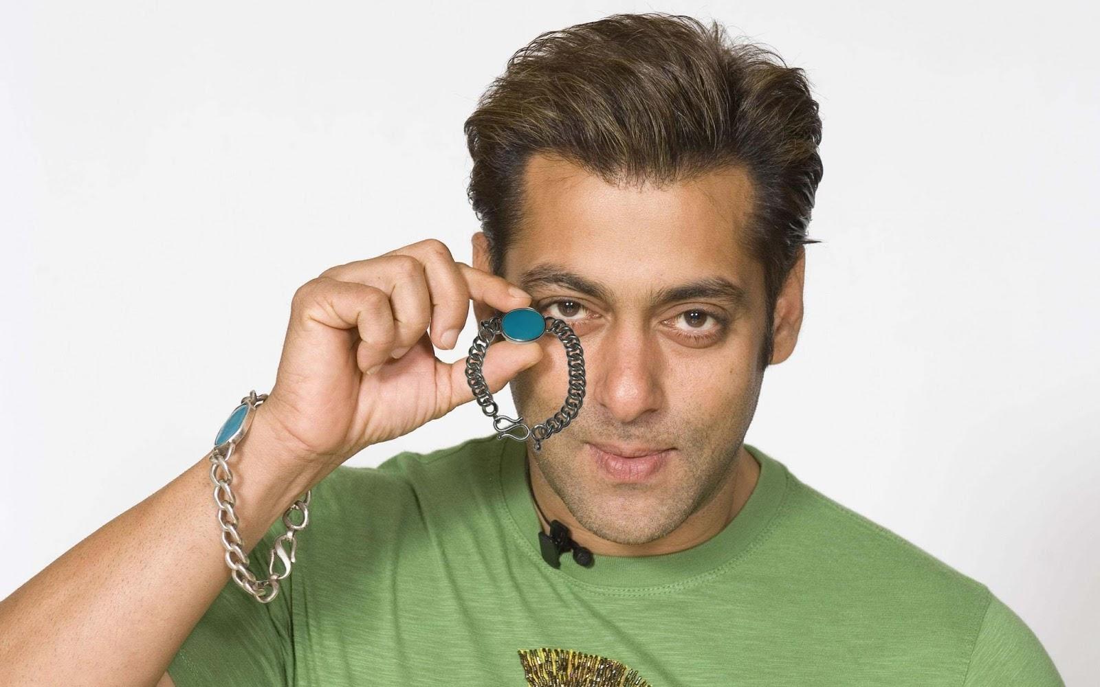 Latest 4K Ultra High Definition Wallpapers Salman Khan -3480