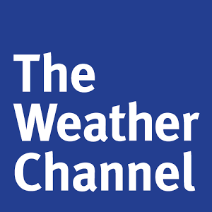 Download The Weather Channel 7.1.0 APK for Android