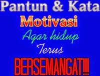 kata_motivasi_semangat_hidup_bijak_2015
