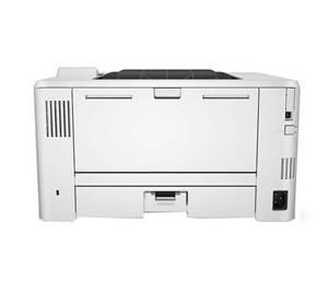 HP Laserjet M402dn
