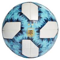 Adidas Argentum Superliga Argentina 2019/2020