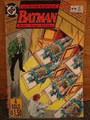 batman-muerte