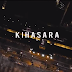VIDEO MUSIC : Nikki Wa II (NIKKI WA PILI) Ft. Chinbee - Kihasara (Official Video) | DOWNLOAD Mp4 VIDEO