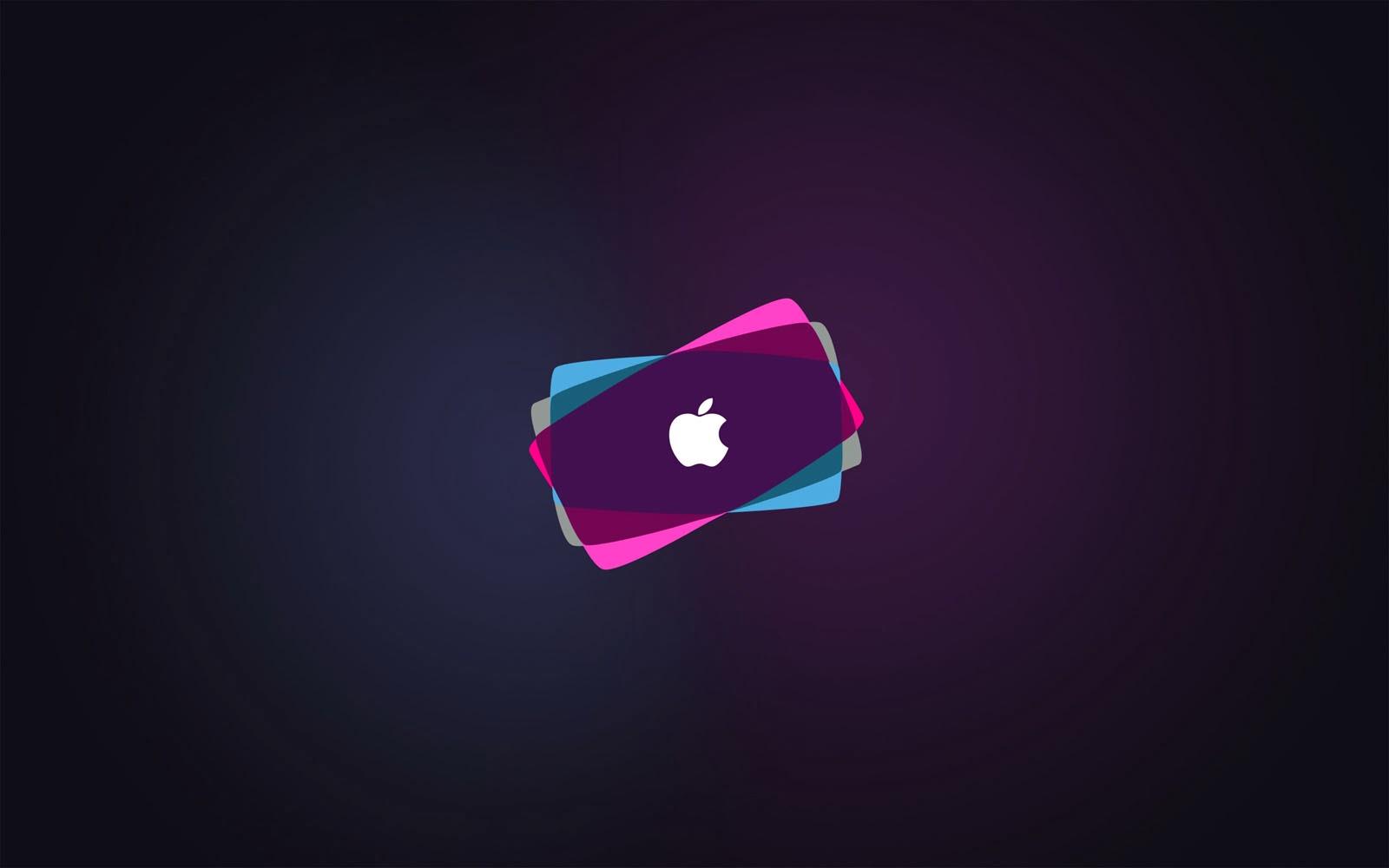 Wallpapers Apple Desktop Wallpapers
