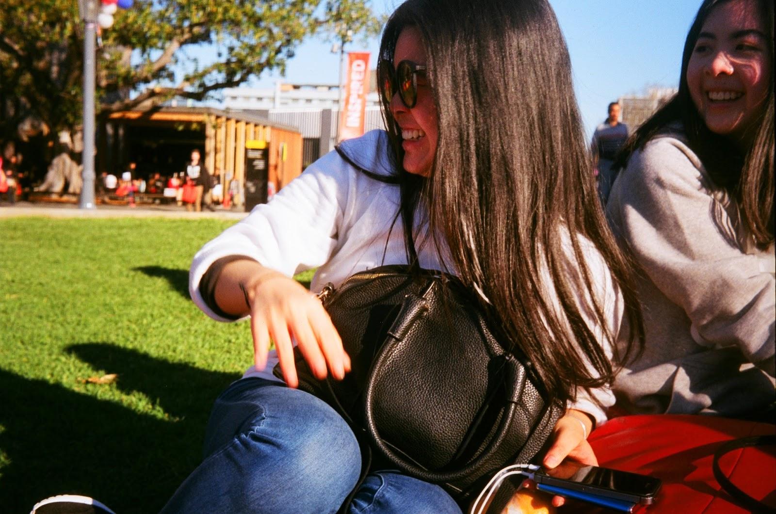 elashock, karen okuda, film, 35mm, 35mm film, photography, analogue photography, graduation, high school, thoughts, friends, school, konichiwakaren
