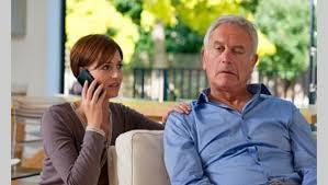 obat penyakit stroke paling manjur dan aman