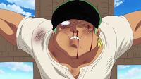 One Piece Episode 751 Subtitle Indonesia