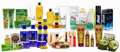 Biografi dan Profil Mooryati Soedibyo - Kisah Pendiri Perusahaan Kosmetik Mustika Ratu