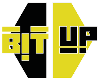 BitUP