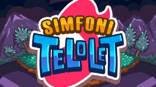 Selain game tahu bulat, Own Games kini rilis game klakson telolet