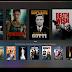 Eerste Dolby Atmos-films gespot in iTunes