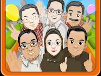 Download Game Jakarta Memilih Mod APK Versi 1.0.5 [Latest Version] Terbaru Gratis