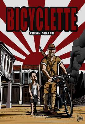 https://publikart.net/bd-intimiste-bicyclette-editions-boite-a-bulles/