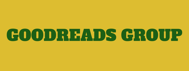 Goodreads Group
