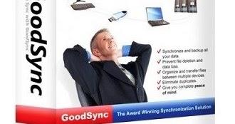 GoodSync Enterprise 2019 Free Download Full Version - BD Tech Pro